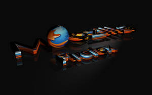 Mozilla Firefox by joancosi