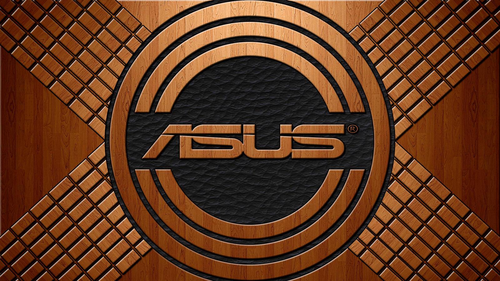 <b>Asus Wallpaper</b> 738994 738917