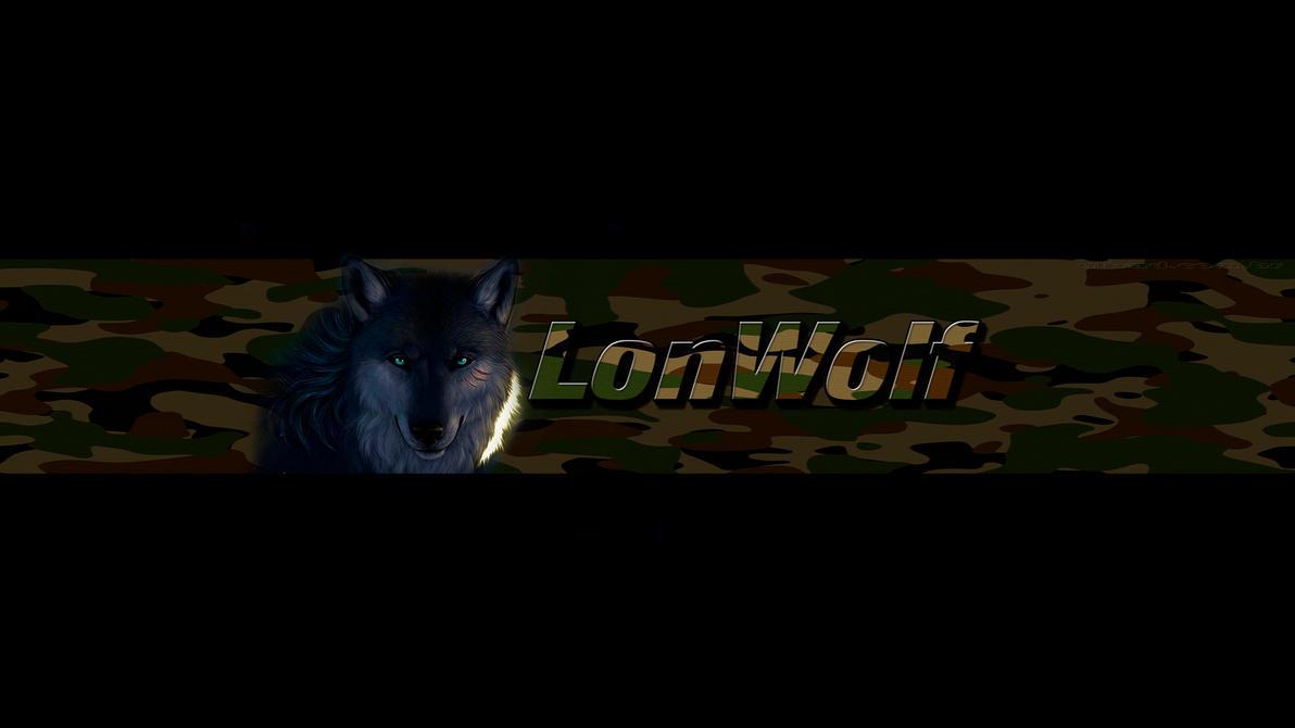 LonWolf 2 by joancosi