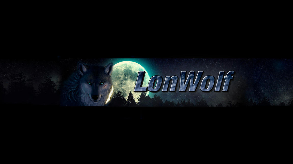 LonWolf 3 by joancosi