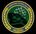 Ultras xxi