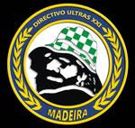Ultras XXI 01
