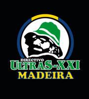 Madeira 01 by joancosi
