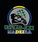 Madeira 02