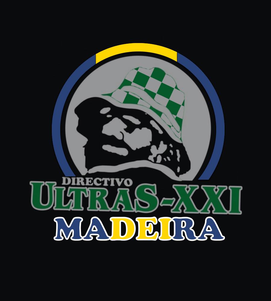 Madeira 02 by joancosi