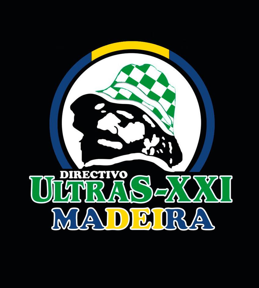 Madeira 03 by joancosi