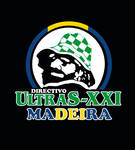 Madeira 03