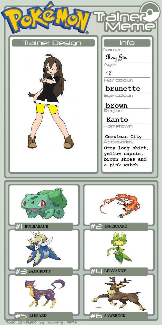 Funny Meme Template : Pokemon meme template images