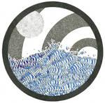 Inktober52 2021 1: Fresh, Insert Water