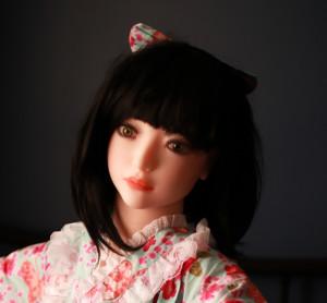Dreamdust0044's Profile Picture