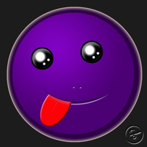 tm2cruz's Profile Picture