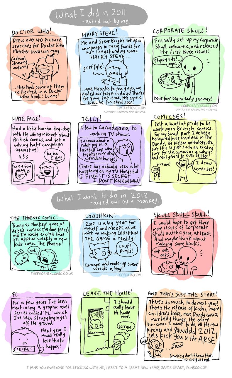 2011 comic by icanseeyourmonkey