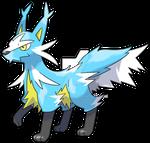 Wolfamp