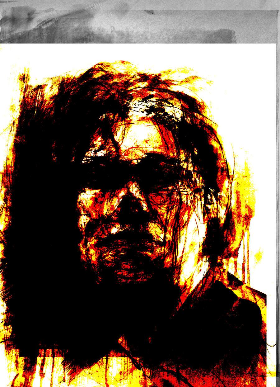 condedemontecristo's Profile Picture
