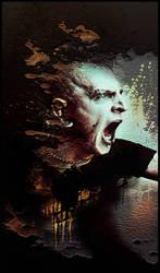 Scream by movin