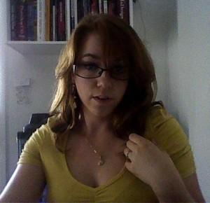miteeka's Profile Picture