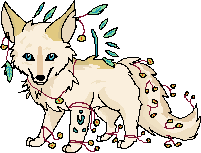 PC: Aono Journal Doll by Skylar-Wolf