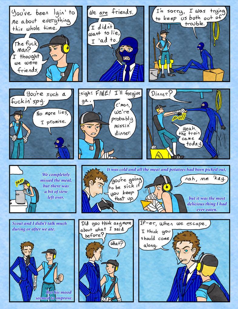 TF2 Fancomic p41 by kytri