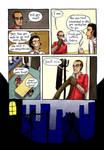 Sin Pararse page4