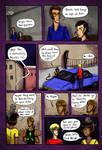 TWIYEH page 26