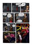 Sin Pararse page13