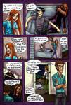 TWIYEH page71