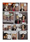 Sin Pararse page 40