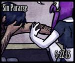Sin Pararse page 194