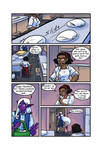 Crypts and Cantrips page 13 by kytri
