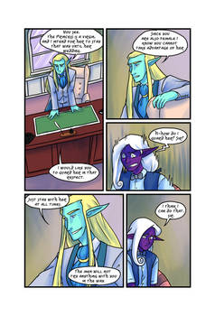 Crypts and Cantrips page 23