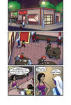 Crypts and Cantrips page 27 by kytri
