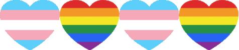 Gaytransheart2