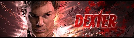 dexter_by_linkel-d4d9ab5.png