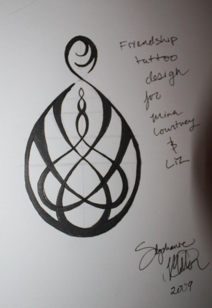 Celtic friendship symbol images symbol and sign ideas friendship symbol tattoos drawing pictures to pin on pinterest friendship buycottarizona buycottarizona