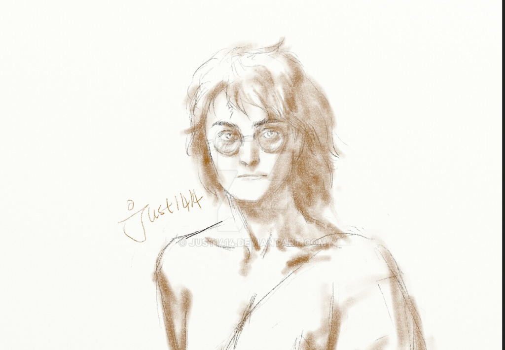 harry 20150731161749 by just1414