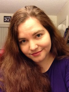 MaddyJordan's Profile Picture