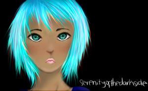 Serenity-Pure's Profile Picture