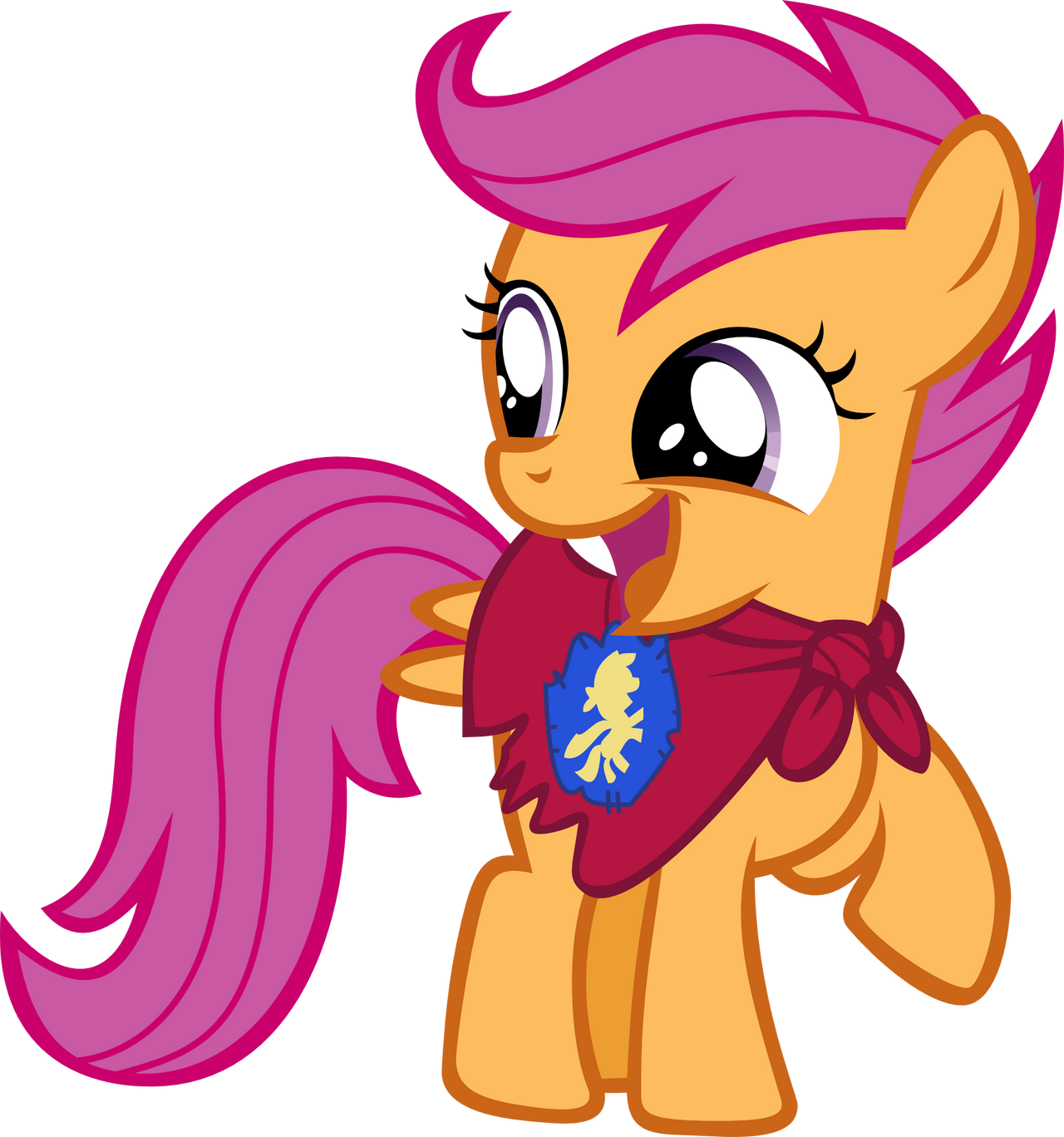 Scootaloo Ready Friendship Is Magic Cast Canterlot My Little Pony Community And Role Play Find gifs with the latest and newest hashtags! canterlot