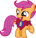 Scoot-Scootaloo