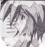 Melfina Profile by BathedInSin