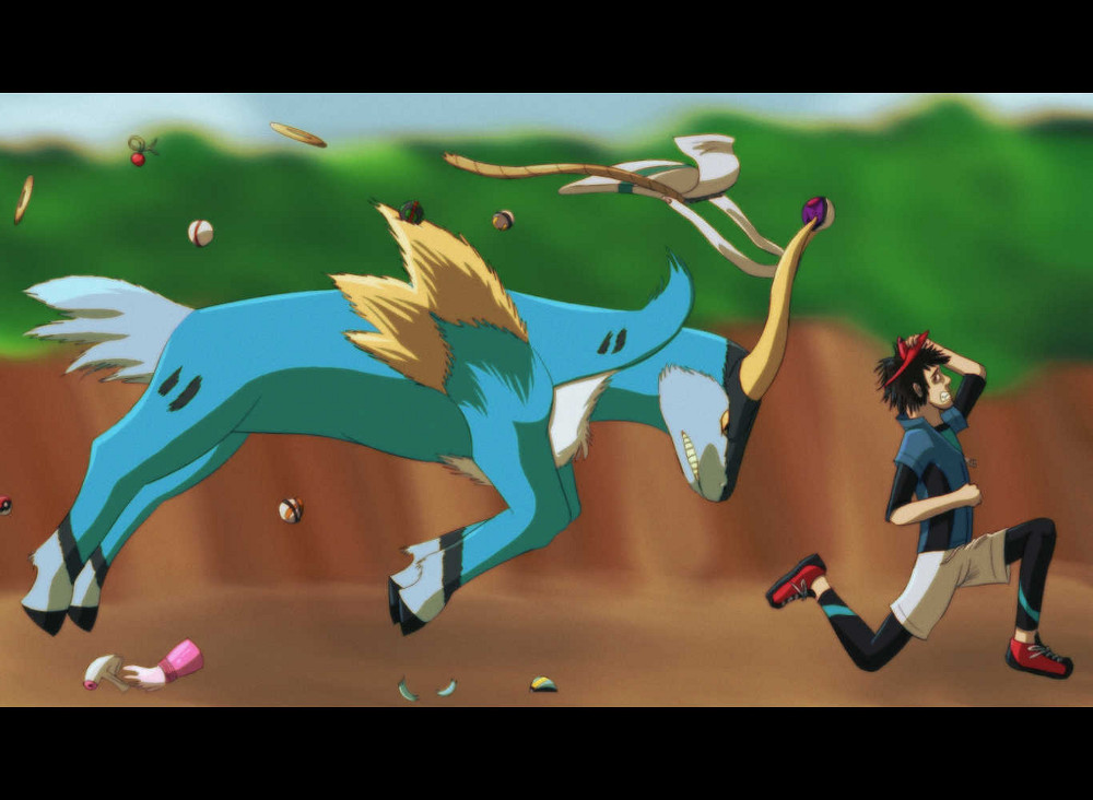Virizion And Cobalion Love Images amp Pictures Becuo