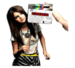 Selena Gomez 3 png