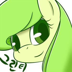 TaleFox's Profile Picture