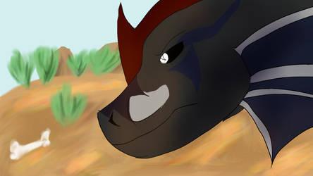 .:ARPG: LeeAnn Exploring #1:.