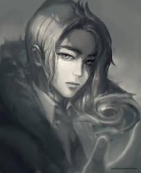 Vladimir by DavidPan