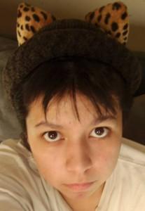 blackunicorn666's Profile Picture