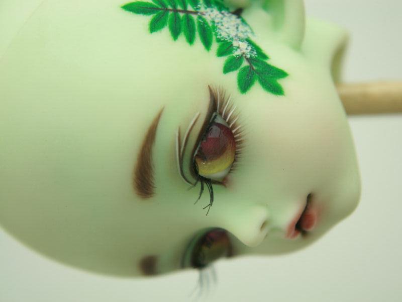 Sov Face-up 7 by PinkHazard