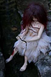Kallista Elfia Arcen 2