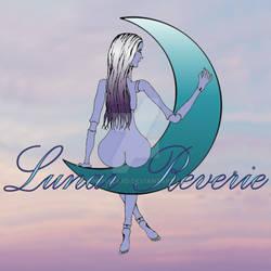 Lunar-reverie