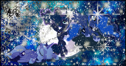 Princess luna desktop by xxxmlp fimxxx on deviantart - Princess luna screensaver ...